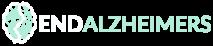End Alzheimers